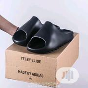 Yeezy Slide | Shoes for sale in Lagos State, Lagos Island