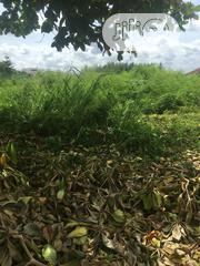 Over 40 Plots Of Land For Sale | Land & Plots For Sale for sale in Lagos State, Ibeju