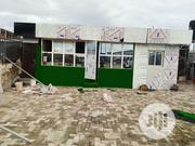 Designer Boutique Shop Designed With Artificial Grass | Landscaping & Gardening Services for sale in Lagos State, Ikeja