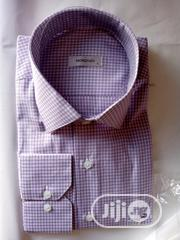 Men Best Cotton Shirt | Clothing for sale in Lagos State, Lekki Phase 1