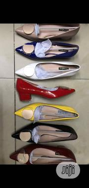 New Female Quality Hill Shoes   Shoes for sale in Lagos State, Lagos Island