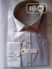 Men Clothing | Clothing for sale in Lagos State, Lekki Phase 1