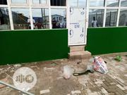 10 Mm, 15 Mm, 30 Mm, 35 Mm Football Grass | Landscaping & Gardening Services for sale in Lagos State, Ikeja