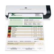 Hp - Scanjet Professional 1000 Mobile Scanner | Printers & Scanners for sale in Lagos State, Ikeja