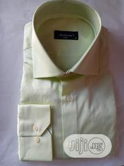 Men's Clothing Cotton Shirts | Clothing for sale in Lagos State, Lekki Phase 1