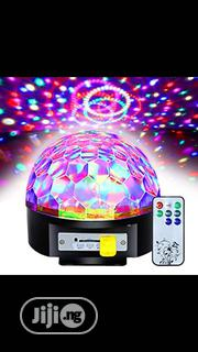 Ball Light | Home Accessories for sale in Lagos State, Ojo