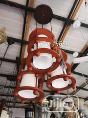 Dropping Light | Home Accessories for sale in Lagos State, Ajah