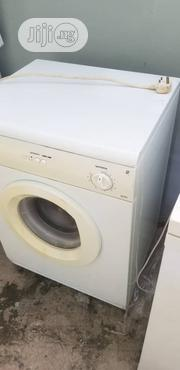 Tokunbo White Knight 6kg Clothes Dryer   Home Appliances for sale in Lagos State, Ajah