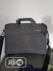 Coolbell 15.6 Inches   Bags for sale in Lagos State, Ikeja