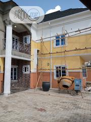 Luxury Newly Built 3bedroom Flat At Mercyland Estate, Ayobo   Houses & Apartments For Rent for sale in Lagos State, Ipaja