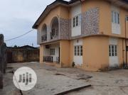 Newly Renovated 3bedroom Flat At Oluwaga, Ipaja | Houses & Apartments For Rent for sale in Lagos State, Ipaja