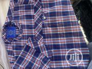 Kaftan for Grab | Clothing for sale in Oyo State, Ibadan