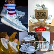 Adidas Yeezy Boost 350 Men's | Shoes for sale in Lagos State, Lagos Island