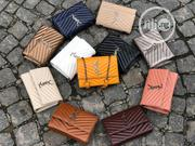 Potable Hand Bags | Bags for sale in Edo State, Benin City