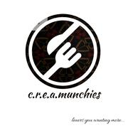 C.R.E.A.Munchies | Meals & Drinks for sale in Akwa Ibom State, Oron