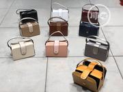 Hand Bags For Female   Bags for sale in Edo State, Benin City