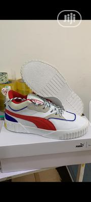 Puma Fresh Sneakers. | Shoes for sale in Lagos State, Lagos Island