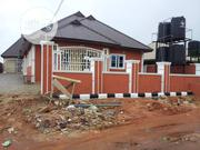 Mind Blowing Bungalow For Sale   Houses & Apartments For Sale for sale in Edo State, Benin City