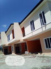 3bedroom Terrace Duplex With BQ For Sale In Ikota Lekki | Houses & Apartments For Sale for sale in Lagos State, Lekki Phase 1