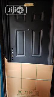 3ft Best Quality And Cheap Doors | Doors for sale in Lagos State, Orile