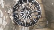 16inch For Camry Lexus Honda, Huundai, Highlander Etc | Vehicle Parts & Accessories for sale in Lagos State, Mushin