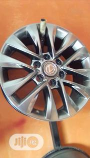 18rim for Lexus GS460 | Vehicle Parts & Accessories for sale in Lagos State, Mushin