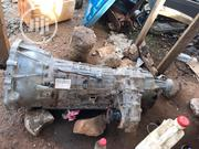 Lexus IS 250 Tukumbo Complete Gearbox | Vehicle Parts & Accessories for sale in Abuja (FCT) State, Central Business District