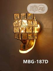 Wall Light | Home Accessories for sale in Lagos State, Ojo