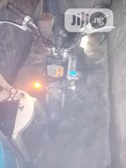 Suzuki Volusia 2016 Silver   Motorcycles & Scooters for sale in Lagos State, Ajah