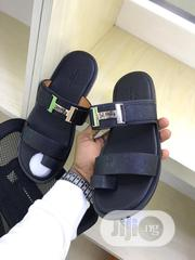 Beautiful High Quality Men'S Turkey Classic Shoe | Shoes for sale in Abuja (FCT) State, Durumi