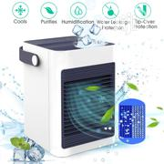 Fylina Portable Air Cooler | Home Appliances for sale in Lagos State, Ikeja