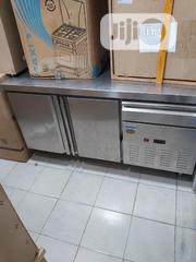 Blast Freezer. | Restaurant & Catering Equipment for sale in Lagos State, Lekki Phase 1