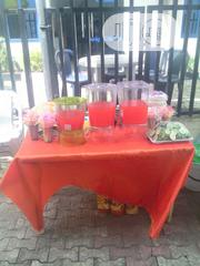 Chapman Drink | Party, Catering & Event Services for sale in Lagos State, Ikorodu