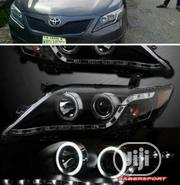 Head Lamp Toyota Camry 2008 To 2010   Vehicle Parts & Accessories for sale in Lagos State, Mushin