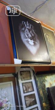 Good Quality Wall Frame | Home Accessories for sale in Lagos State, Ojo