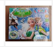 Children Learning Machine   Toys for sale in Lagos State, Yaba