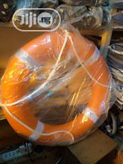 Life Buoy Life Jacket | Safety Equipment for sale in Lagos State, Lagos Island