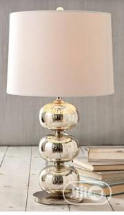 Table Lamp | Home Accessories for sale in Lagos State, Surulere