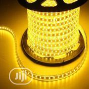 L.E.D Rope Light | Home Accessories for sale in Lagos State, Ojodu