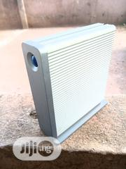 Giveaway 1tb Lacie Hard Drive | Computer Hardware for sale in Lagos State, Ikeja