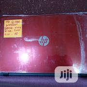 Laptop HP 4GB Intel Pentium HDD 500GB | Laptops & Computers for sale in Lagos State, Ikeja