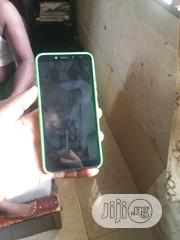Tecno Pouvoir 2 Pro 16 GB Blue | Mobile Phones for sale in Abuja (FCT) State, Kuje
