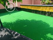 Mini Golf Grass Pitch Installation In Oko Oba Lagos | Landscaping & Gardening Services for sale in Lagos State, Ikeja