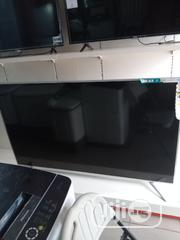 75inch Hisense Tv | TV & DVD Equipment for sale in Lagos State, Amuwo-Odofin
