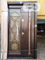 Quality Doors For The House | Doors for sale in Lagos State, Orile