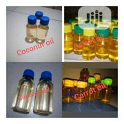 Coconut Oil | Bath & Body for sale in Anambra State, Onitsha