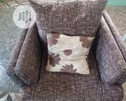 Chairs | Furniture for sale in Delta State, Oshimili South