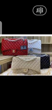 Channel Classy Ladies   Bags for sale in Lagos State, Lagos Island