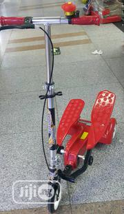 Scooter For Sale | Toys for sale in Lagos State, Lagos Island