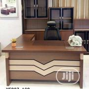 Executive Office Table | Furniture for sale in Lagos State, Lagos Island